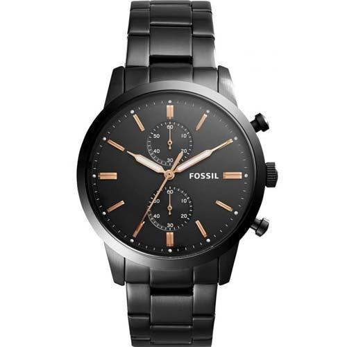 Мужские часы Fossil FS5379