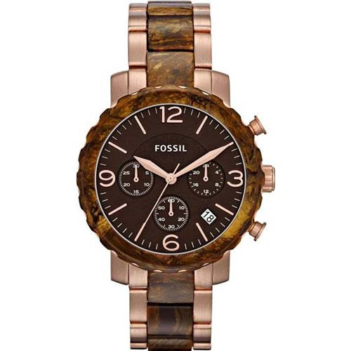 Женские часы Fossil JR1385