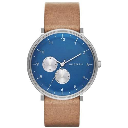 Мужские часы Skagen SKW6167