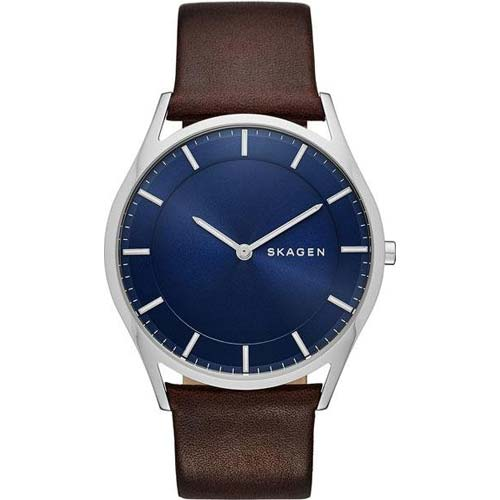 МУЖСКИЕ ЧАСЫ Мужские часы Skagen SKW6237