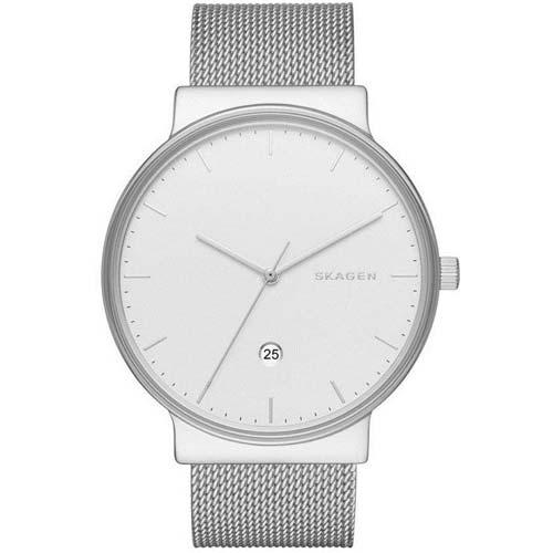 Мужские часы Skagen SKW6290