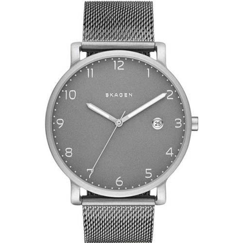 Мужские часы Skagen SKW6307