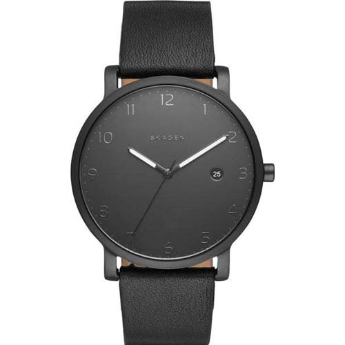 МУЖСКИЕ ЧАСЫ Мужские часы Skagen SKW6308