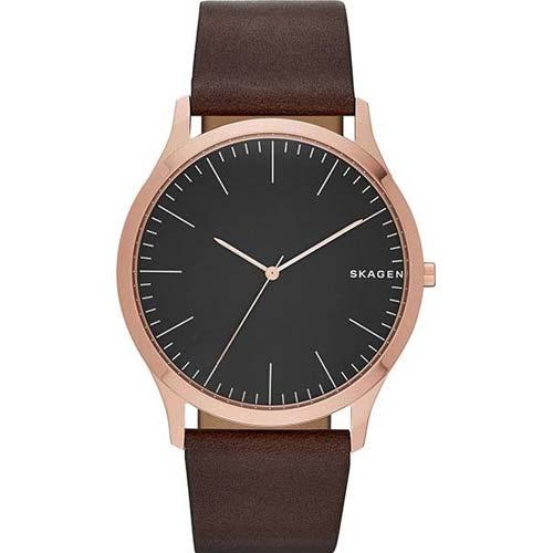 МУЖСКИЕ ЧАСЫ Мужские часы Skagen SKW6330