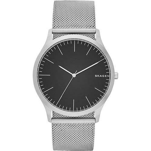 МУЖСКИЕ ЧАСЫ Мужские часы Skagen SKW6334