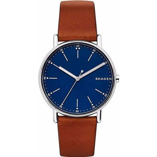 Мужские часы Skagen SKW6355