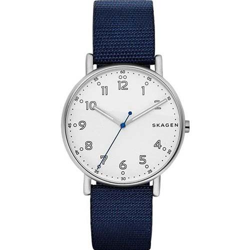 МУЖСКИЕ ЧАСЫ Мужские часы Skagen SKW6356