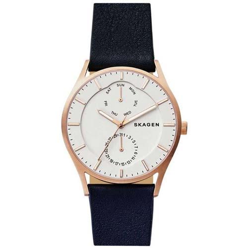 Мужские часы Skagen SKW6372