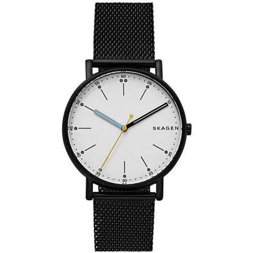 Мужские часы Skagen SKW6376