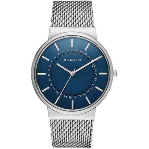 Наручные часы SKW6234