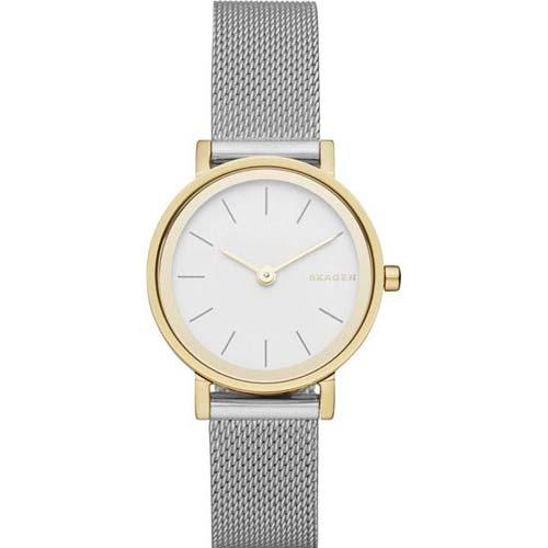 Женские часы Skagen SKW2445