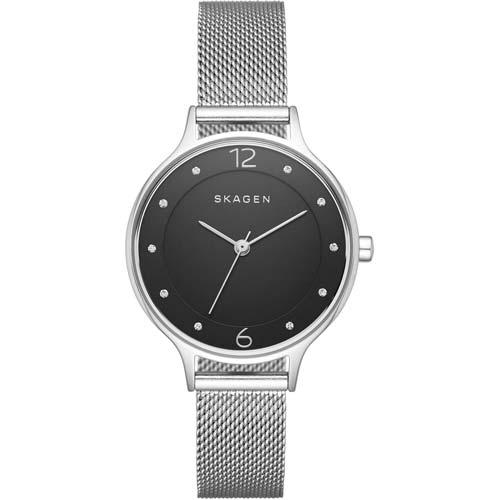 Женские часы Skagen SKW2473
