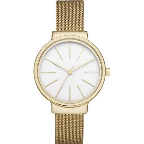 Женские часы Skagen SKW2477