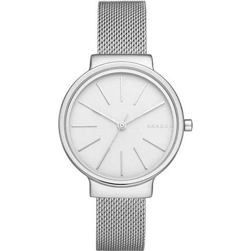 Женские часы Skagen SKW2478