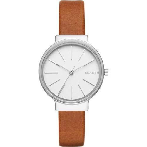 Женские часы Skagen SKW2479
