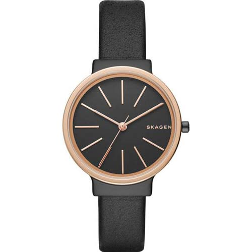 ЖЕНСКИЕ ЧАСЫ Женские часы Skagen SKW2480