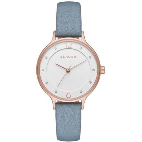 Женские часы Skagen SKW2497