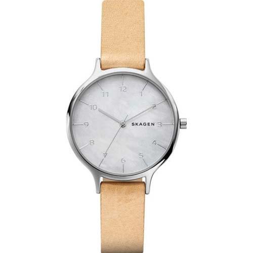 Женские часы Skagen SKW2634
