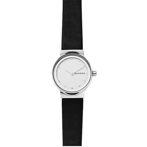 Женские часы Skagen SKW2668