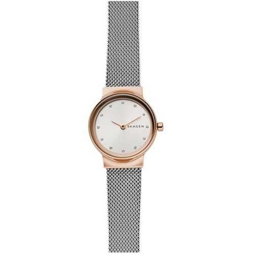 Женские часы Skagen SKW2716